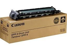 Tambor (Drum) Canon GPR-6