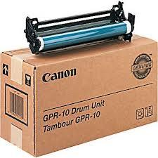 Tambor (Drum) Canon GPR-10