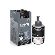Cartucho Epson T774120
