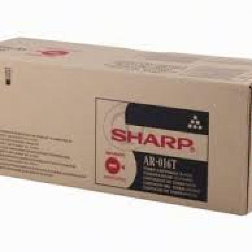 Tóner Sharp AR-016LT