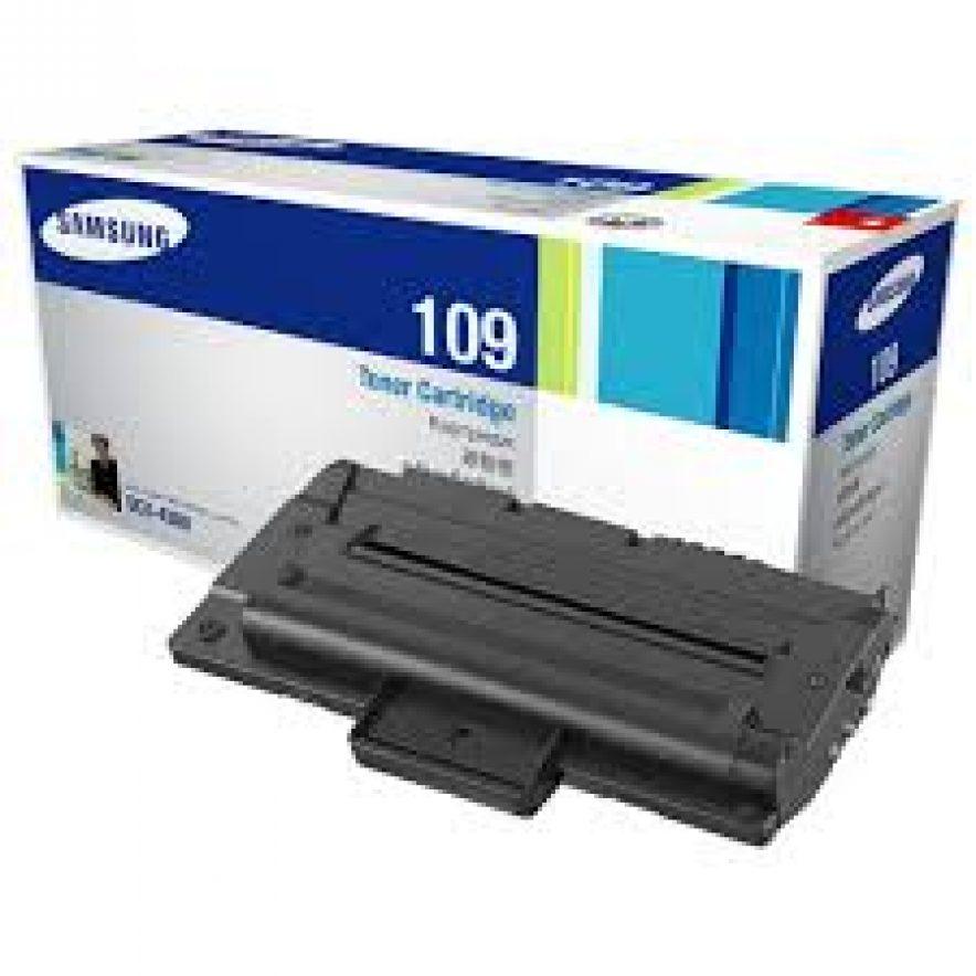 Toner Samsung 109S