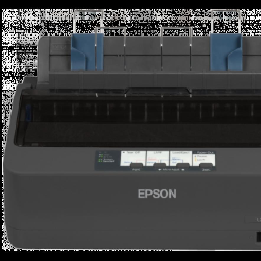 impresora 1-01