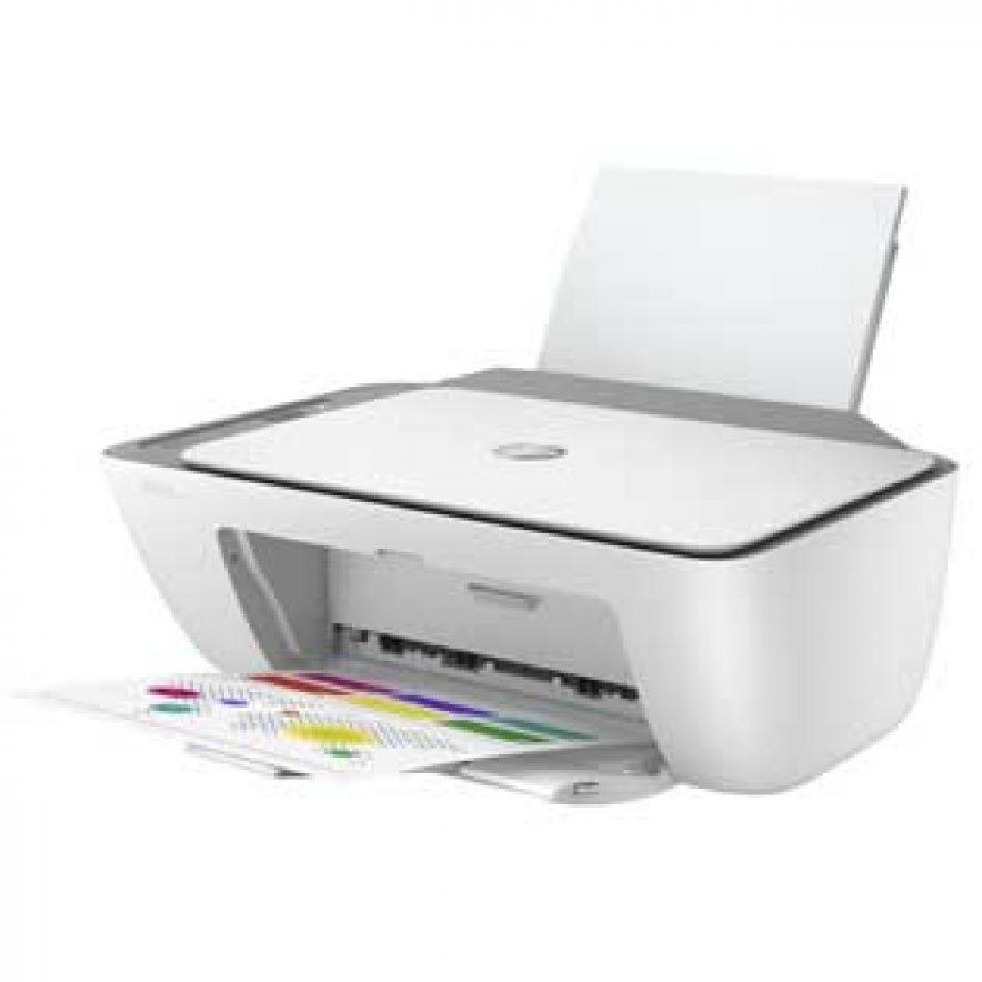 impresora-DJ-2775