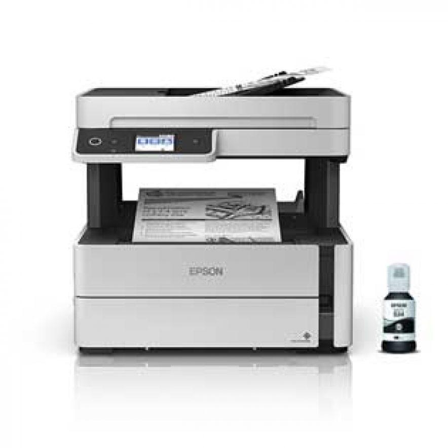 impresora-Epson-M3170