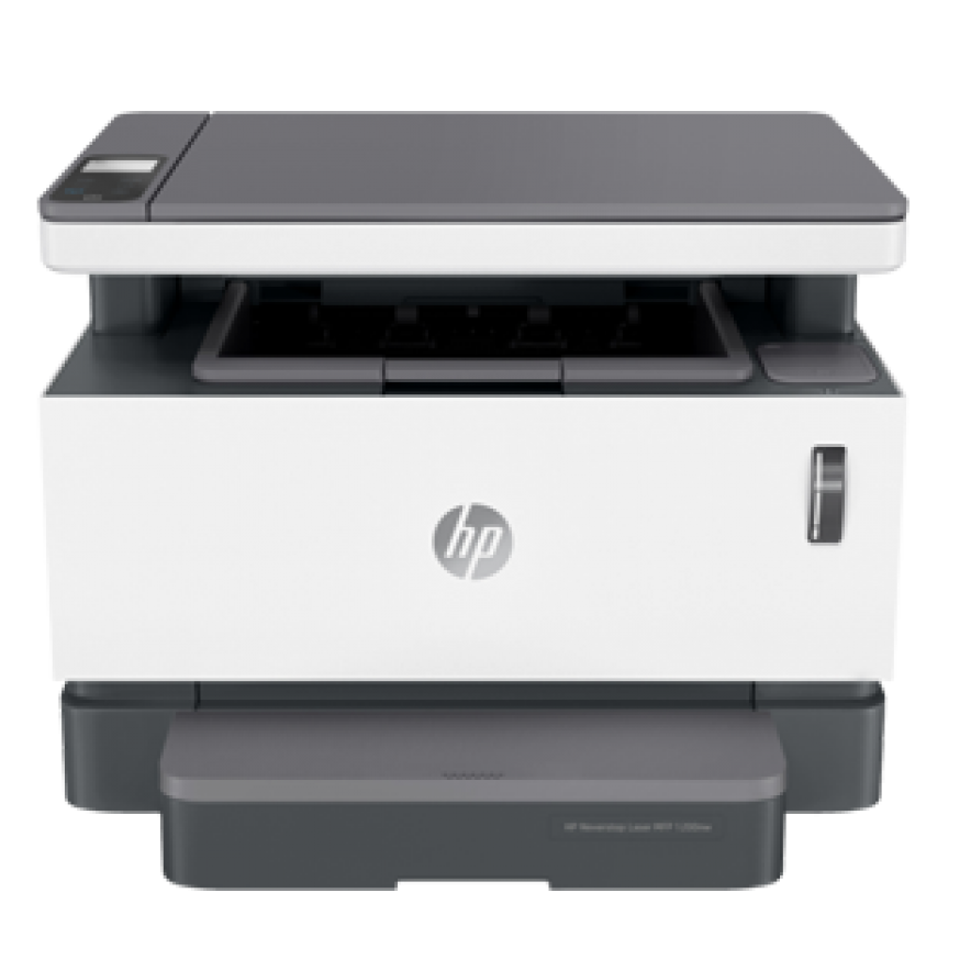 impresora-HP1200-nw
