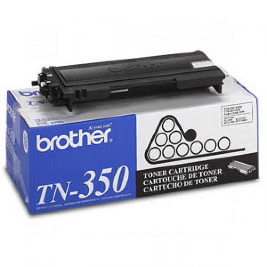 toner_brother_tn_350