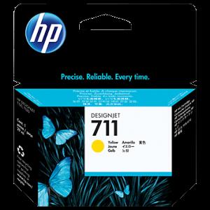 tintas HP originales
