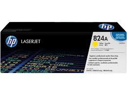 Tóner HP LaserJet CB382A