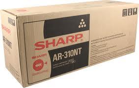 Tóner Sharp AR-310NT