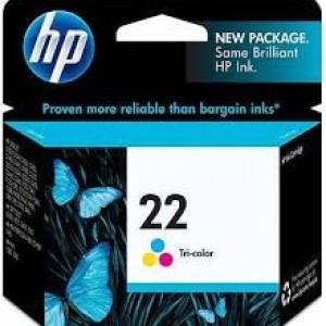 HP Image Permanence Lab