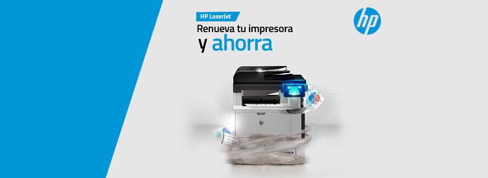 img-hp-laserjet-ahorra