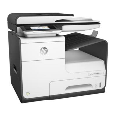 1-impresora-multifuncion-hp-pagewide-pro-477dw