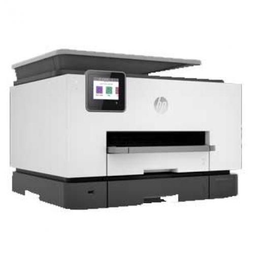 Impresoras Laserjet