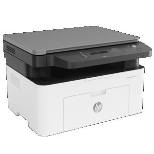 impresora–HP-135w