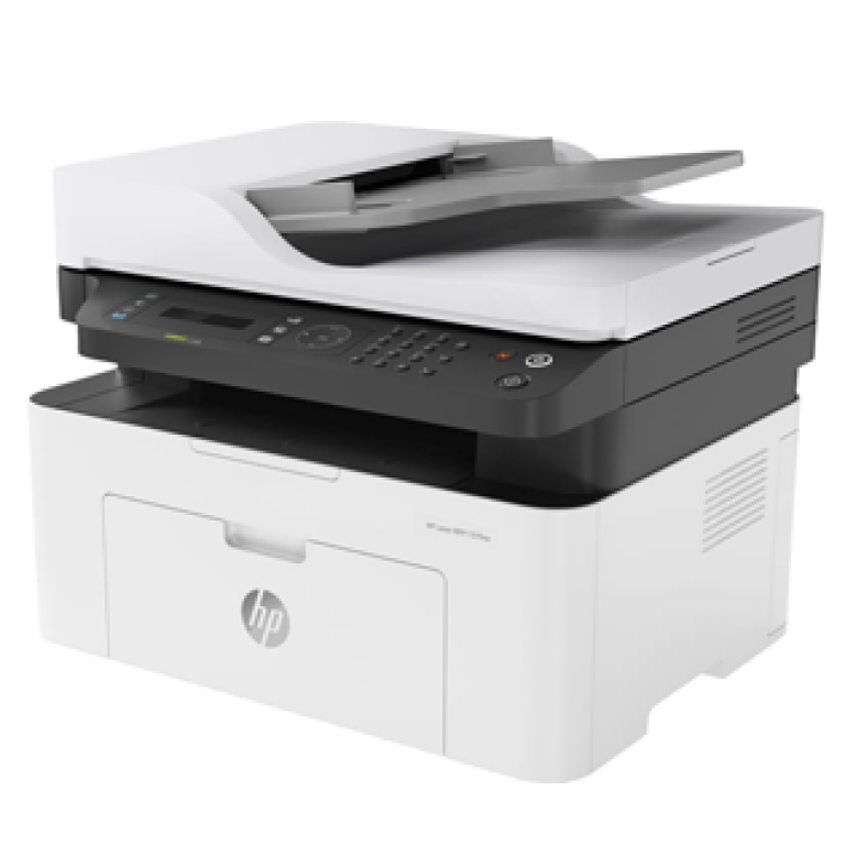 Impresora HP 137fnw