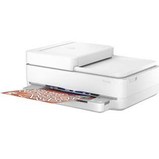 impresora-HP-DJ-6475