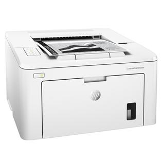 impresora-HP-M203dw