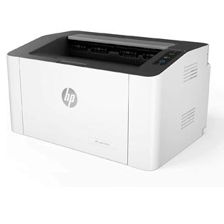 impresora-HP107w